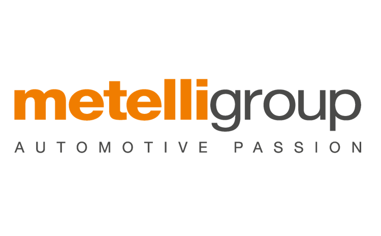 Logo Metelligroup